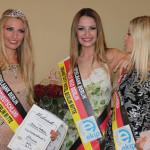 Elena_Schmidt_Miss_Berlin_2013_1
